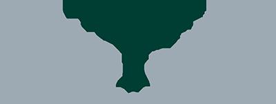 Sarah Jochums Internatsberatung Logo